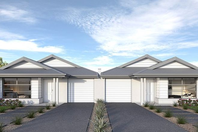 Picture of Lot 209 Heartwood DR, EDGEWORTH NSW 2285