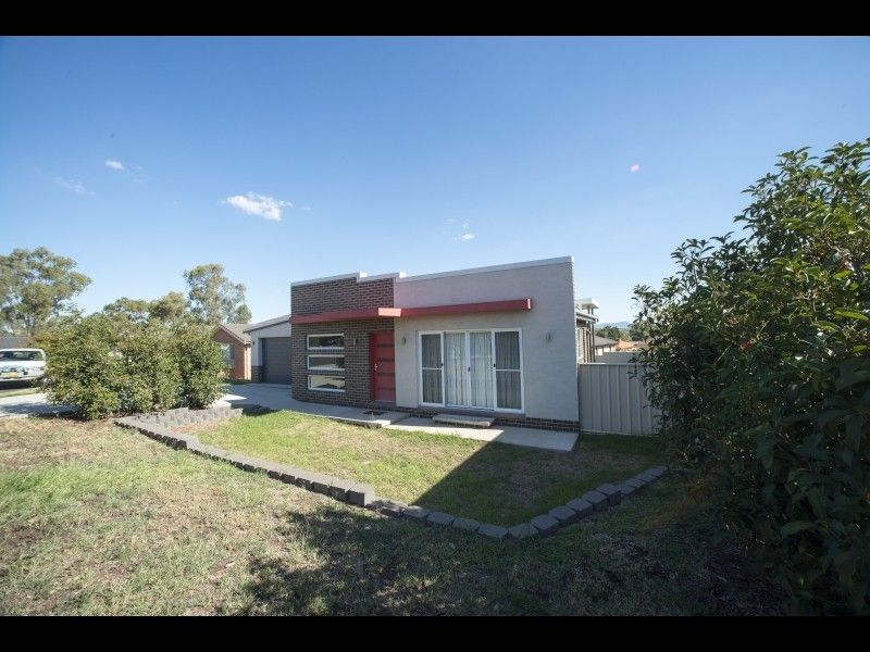 22 Fishermans Place, Oxley Vale NSW 2340
