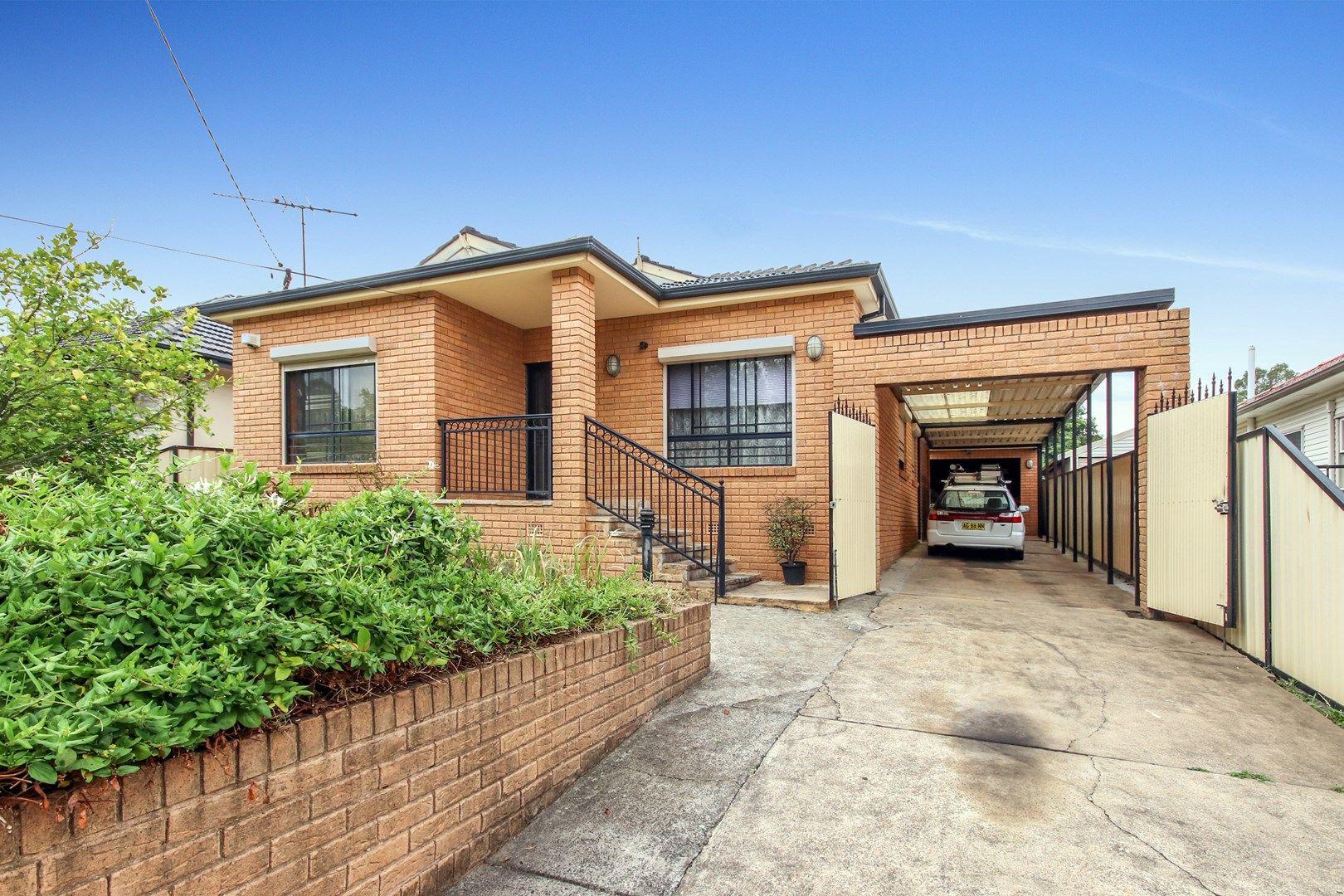 19 Martin Street, Roselands NSW 2196, Image 0