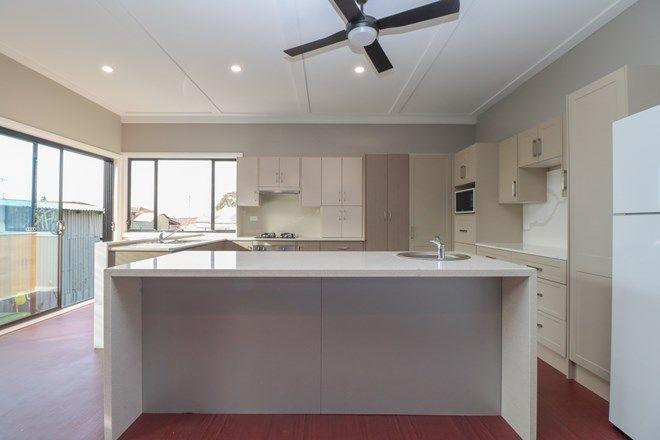 Picture of 179 DENISON STREET, HAMILTON NSW 2303
