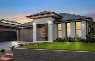 Picture of 28 Emperor Parade, Chisholm NSW 2322