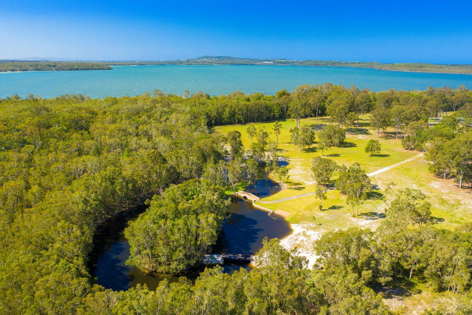90 Lake Vista Drive, Peregian Beach QLD 4573, Image 2