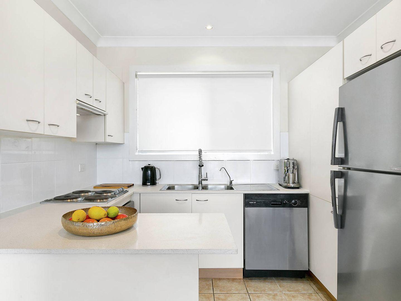 9/36 Waine Street, Freshwater NSW 2096, Image 2