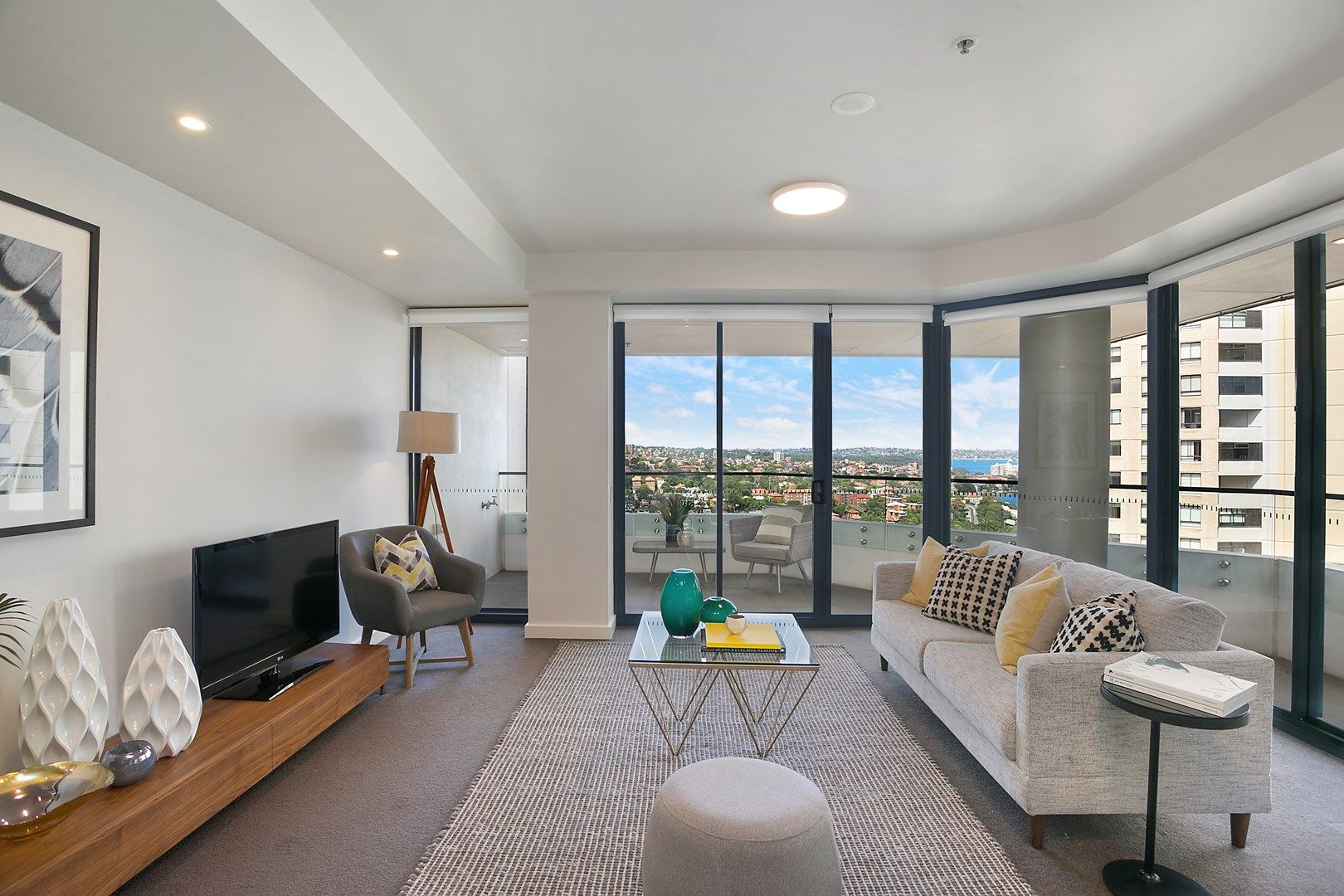 905/138 Walker Street, North Sydney NSW 2060, Image 0