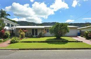 24 Purbeck Place, Edge Hill QLD 4870