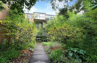 Picture of 31/3-25 Hanover Street, Fitzroy VIC 3065
