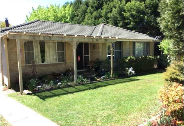 623 Argyle Street, Moss Vale NSW 2577, Image 1