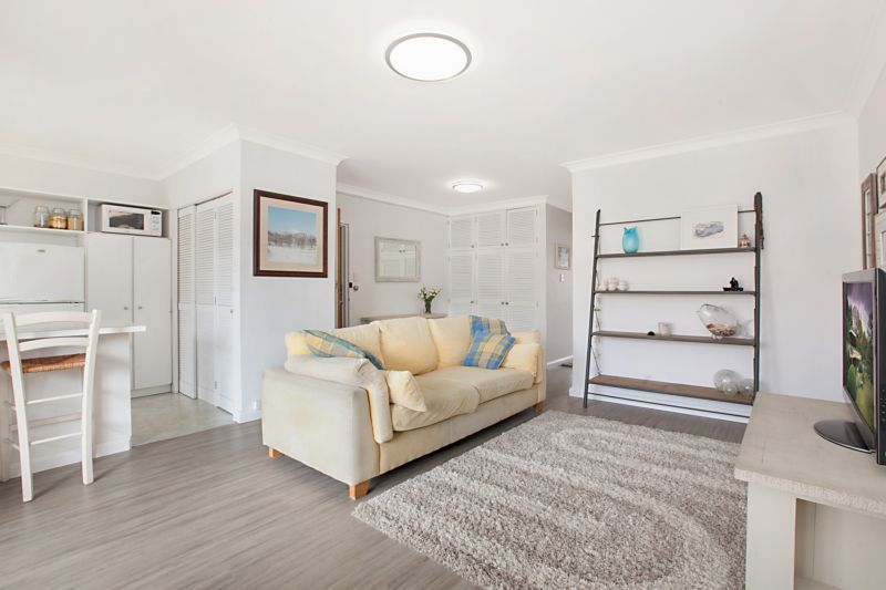 3/80 Mitchell Street, Merewether NSW 2291, Image 0