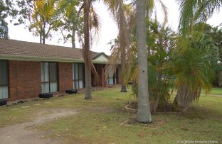Picture of 40 Emerald Drive, Regents Park QLD 4118