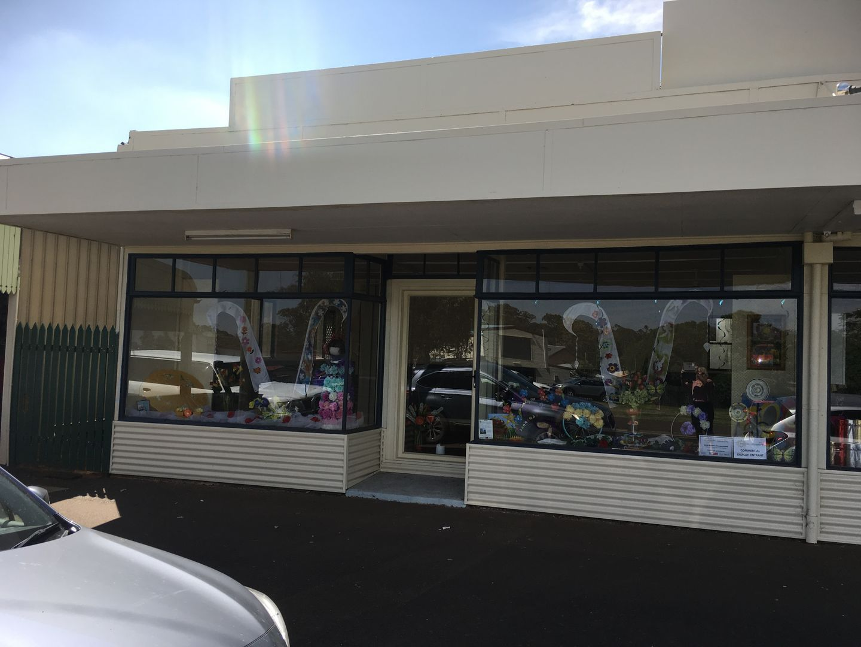 3 Margaret st, Yarraman QLD 4614, Image 1