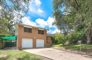 Picture of 53 Mitchell Avenue, Molendinar QLD 4214