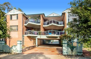 Picture of 1/64 Fullagar Road, Wentworthville NSW 2145