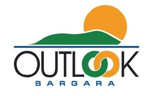 Stage 2 Outlook Estate, Bargara QLD 4670, Image 0
