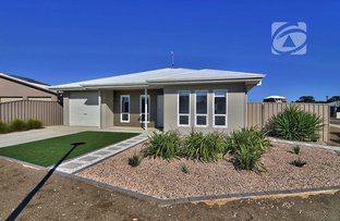 Picture of 8 Hicks Street, Port Hughes SA 5558