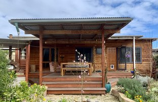 Picture of 95 Bayley Street, Alexandra VIC 3714