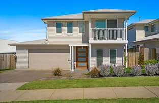 Picture of 25 Stollard St, Catherine Hill Bay NSW 2281