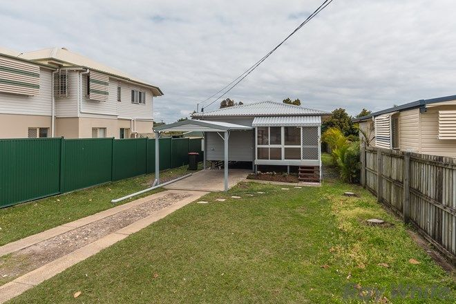 Picture of 21 Barron Road, MARGATE QLD 4019