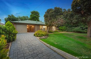 Picture of 66 Percy Street, Mitcham VIC 3132