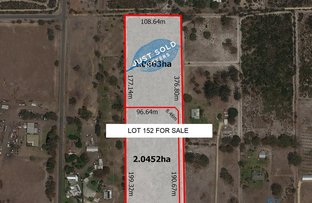 Picture of Lot 152 Cumming Rd, Oakford WA 6121