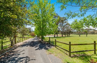 Picture of 60 Aylmerton  Road, Mittagong NSW 2575