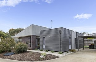 Picture of 10/27 Purnell Street, Anglesea VIC 3230