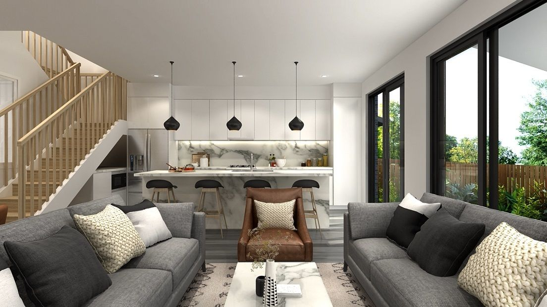 Luxe Residences Fenwick Cres, Goulburn NSW 2580, Image 0