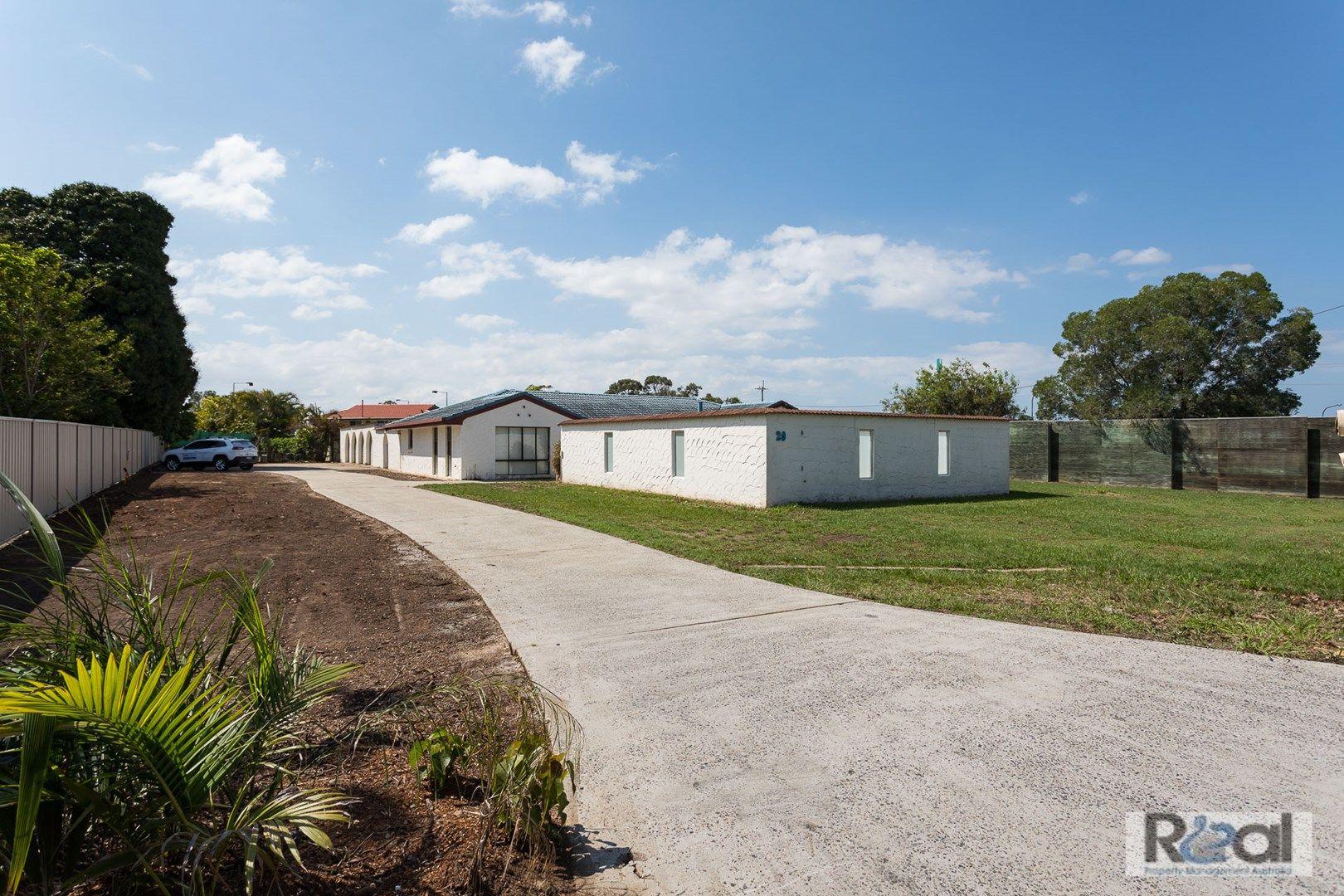 20 Samsonvale Road, Strathpine QLD 4500, Image 0