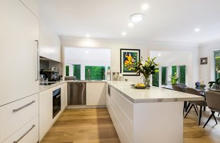 Picture of 5 St James Close, Burradoo NSW 2576
