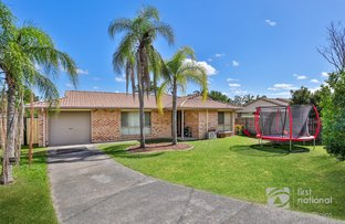 Picture of 31 Mortlake Cres, Boronia Heights QLD 4124