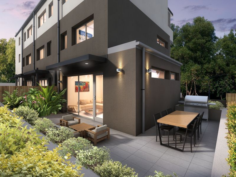 4/59 Campbell Parade, Manly Vale NSW 2093, Image 2