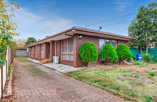 Picture of 10 Fernhill  Court, Albanvale VIC 3021