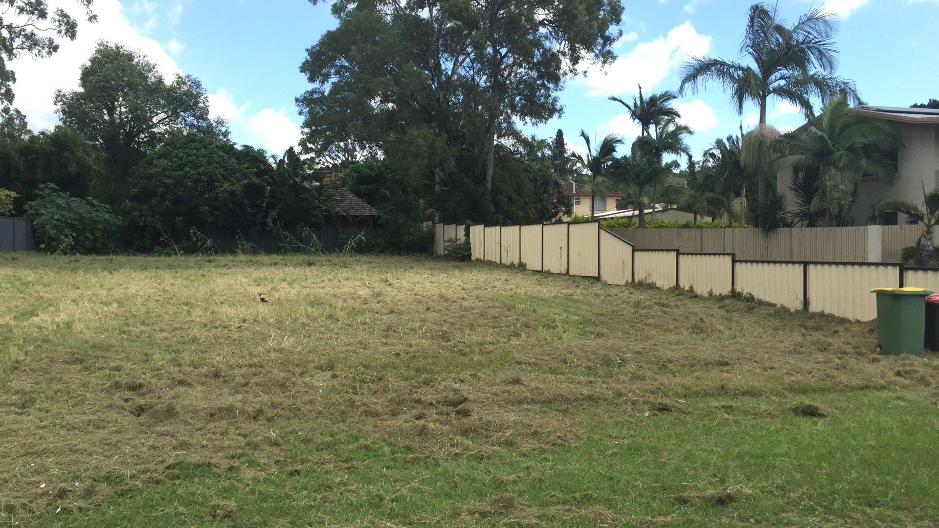 23-25 Alice St, Mango Hill QLD 4509, Image 1