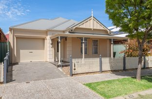 Picture of 38 Lord Howe Cres, Mawson Lakes SA 5095