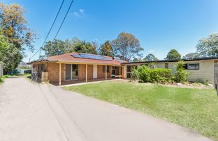 Picture of 99 Tygum Road, Waterford West QLD 4133