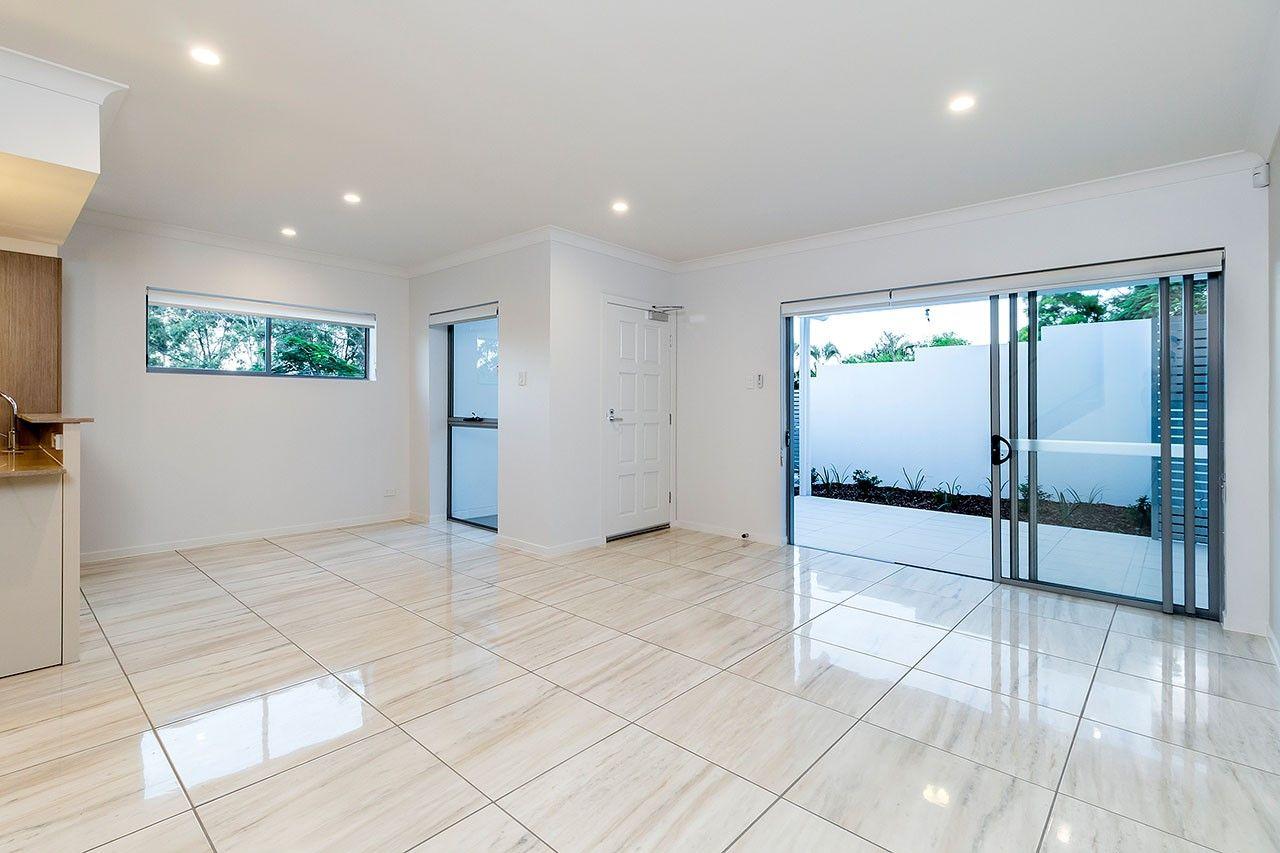 6/18 Bendena Terrace, Carina Heights QLD 4152, Image 2