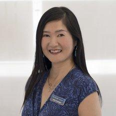 Miho Kumagae, Sales representative