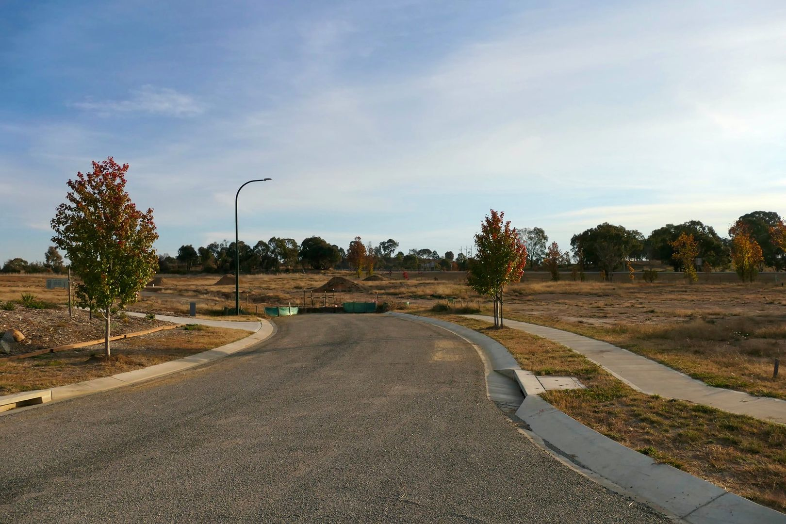 207 Green Avenue, Gunning NSW 2581, Image 2