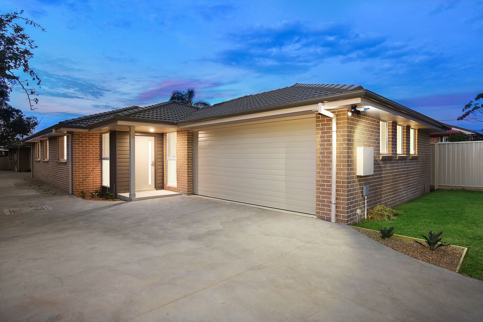 27B Fraser Road, Long Jetty NSW 2261, Image 0
