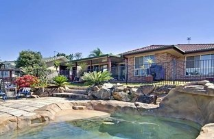Picture of 155 Universal Street, Oxenford QLD 4210