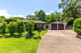 Picture of 30 Thompson Street, Charlestown NSW 2290