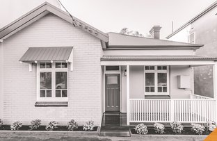 Picture of 30 Elizabeth Street, Tighes Hill NSW 2297