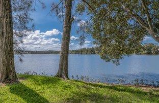 Picture of 17 Venetia Avenue, Blackalls Park NSW 2283