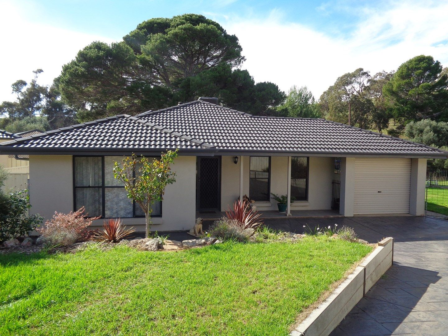 7 Augusta Court, Normanville SA 5204, Image 0