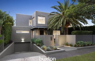 Picture of 21 Shasta Avenue, Brighton East VIC 3187