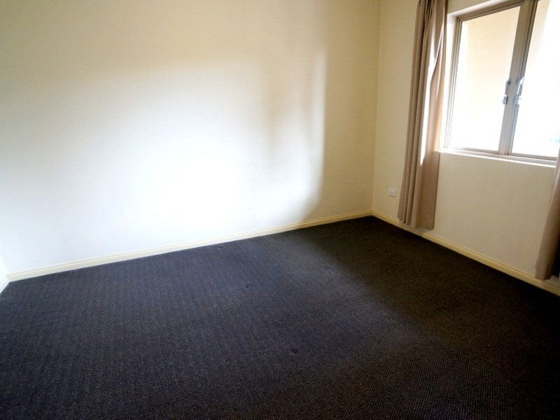 4/138 Coogee Bay Road, Coogee NSW 2034, Image 1