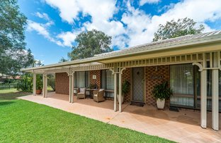 8 Preston Place, Helensvale QLD 4212