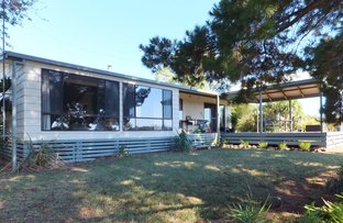 Picture of 480 Duncan Road, Nicholson VIC 3882