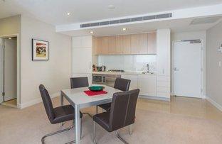 Picture of 4136/37c Harbour Road, Hamilton QLD 4007