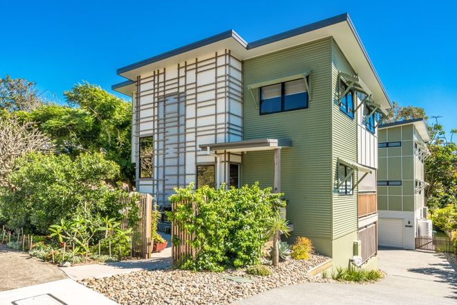 Picture of 21a Boomerang  Street, KINGSCLIFF NSW 2487