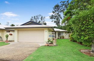 Picture of 17, 58 Furness Drive, Tewantin QLD 4565